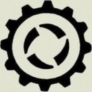 Pakistan Machine Tool Factory
